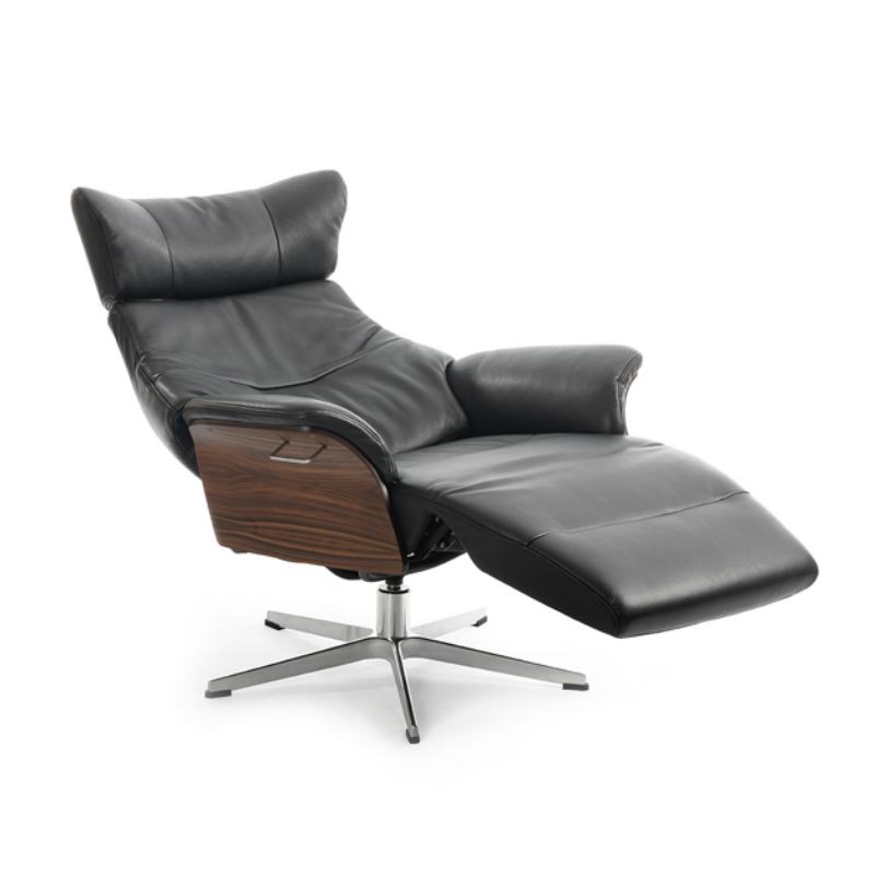 k39_air_with_footrest_walnut_fantasy_black