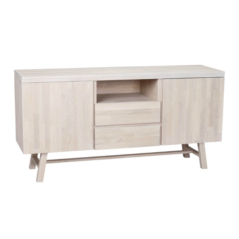 108564_a-brooklyn-sideboard-ww-r