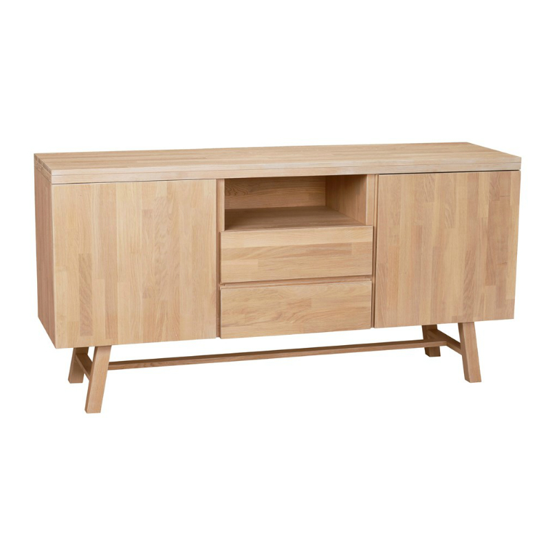108595_a-brooklyn-sideboard-ek