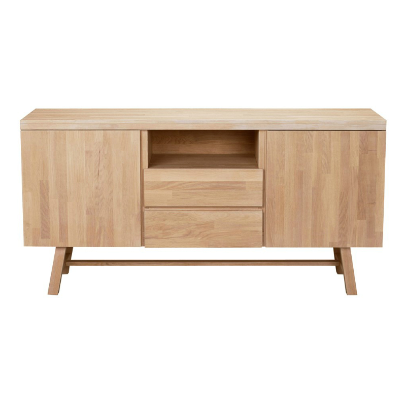 108595_b-brooklyn-sideboard-ek