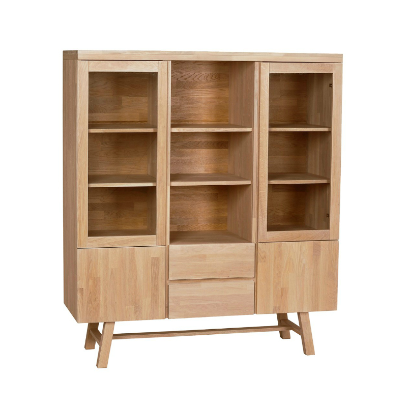 108596_a-brooklyn-highboard-ek