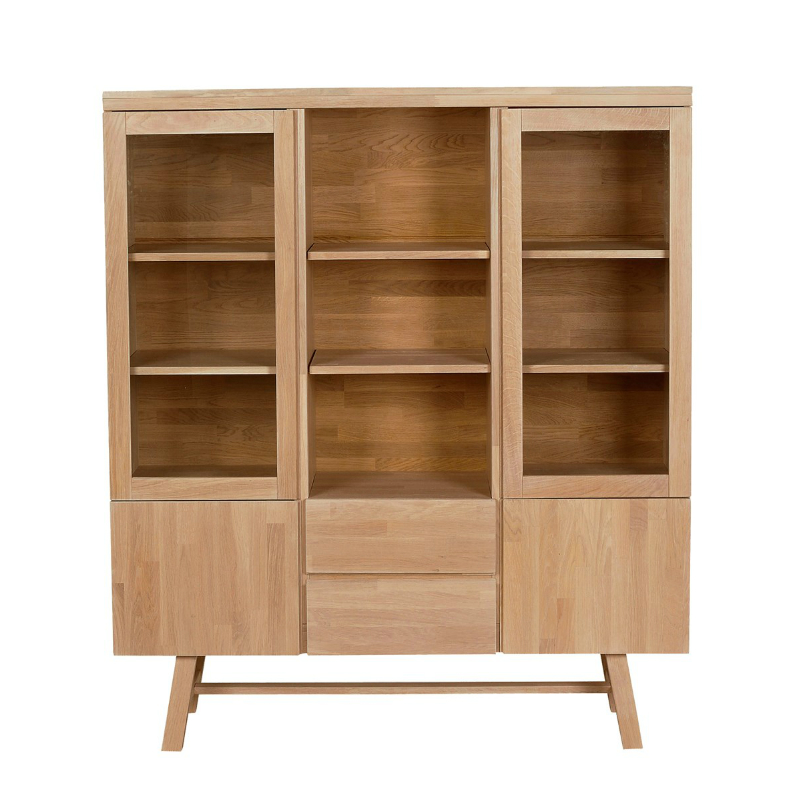 108596_b-brooklyn-highboard-ek