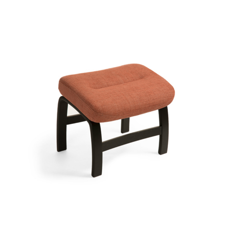 z19_flow_fixed_footstool__black_oak_matiss_peach