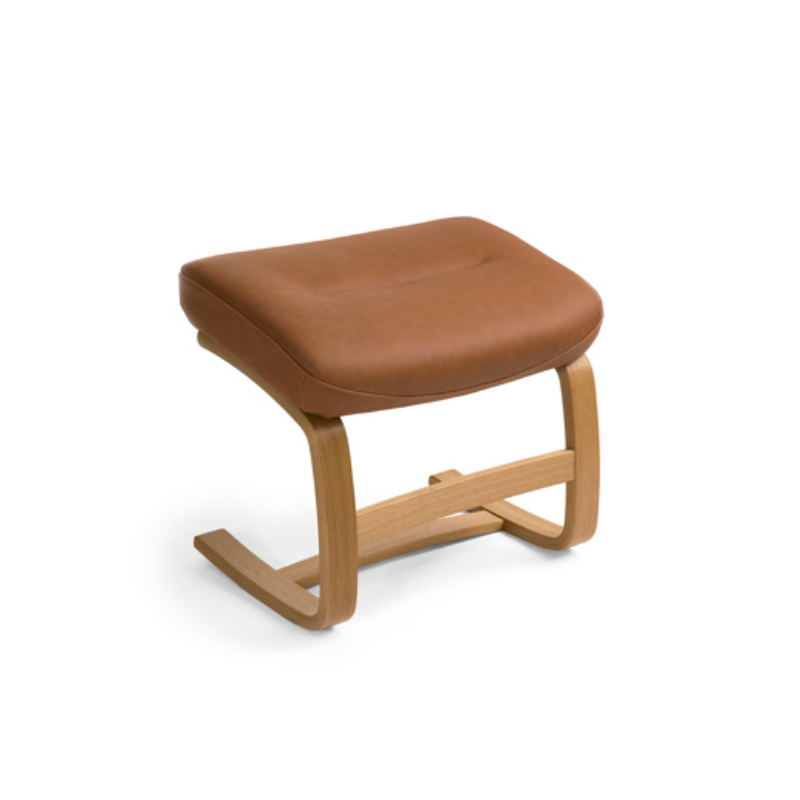 z20_flow_rocking_footstool_oak_jesolo_cognac